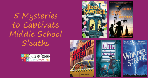 5-mysteries-that-will-captivate-middle-school-sleuths-fb